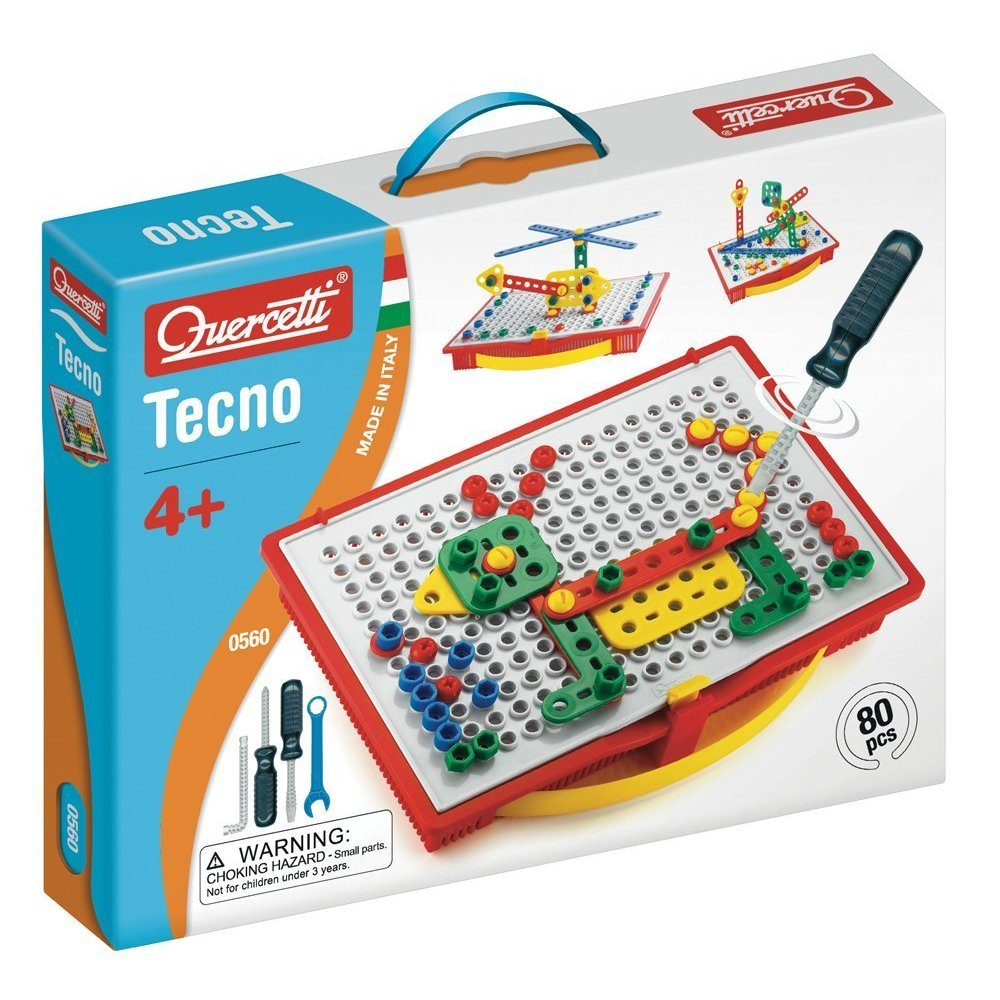 Best Building Toys For Kids : Gifts and gadgets for kids the best source of cool